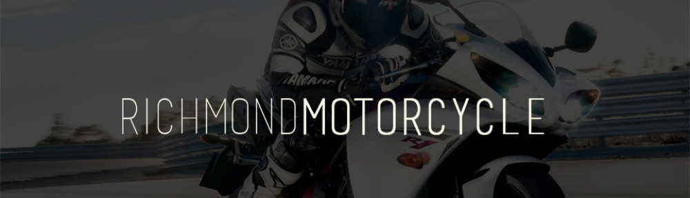RichmondMotorcycle.com – Recommended Site